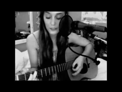 Lizzy Land- Home (Edward Sharpe & The Magnetic Zeros cover)