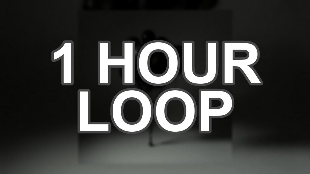 NF - Change ( 1 Hour Loop )