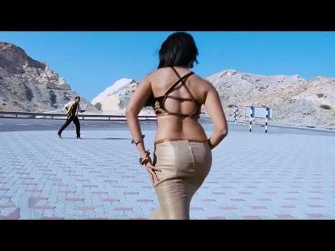 Xxx Mp4 Actress Anushka Shetty Hot Travel Diaries 3gp Sex