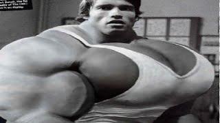 Arnold Schwarzenegger - TRUST YOURSELF | Bodybuilding Motivation 2016