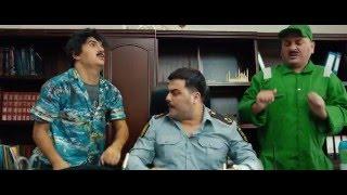 ILK Media və ATV təqdim edir! Martin 1-dən etibarən kinoteatrlarda!  #AxirinciYOL  #BozbashPictures www.facebook.com/axirinciyol www.instagram.com/axirinci_yol