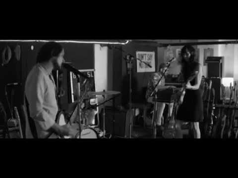 Silversun Pickups - Circadian Rhythm (Last Dance) (Official Audio)