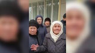 Жаңаөзен жастары наразылыққа шақты - AzatNEWS 19.02.2019