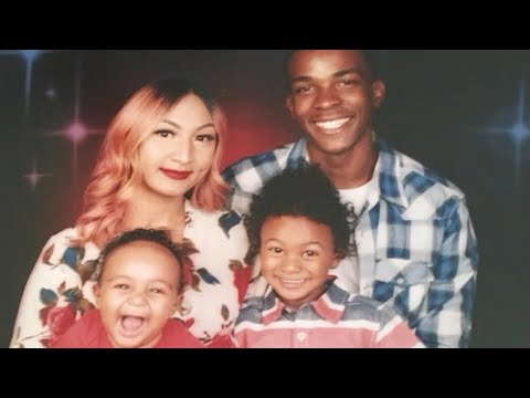 Sacramento police kill unarmed black man in yard