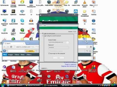 How to watch premier league football and other sports for FREE!