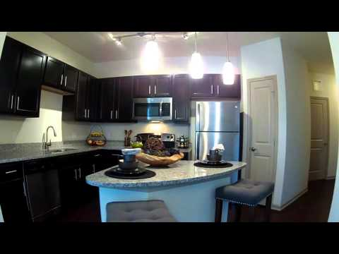 The Reserve At Fountainview   2 Bedroom Video