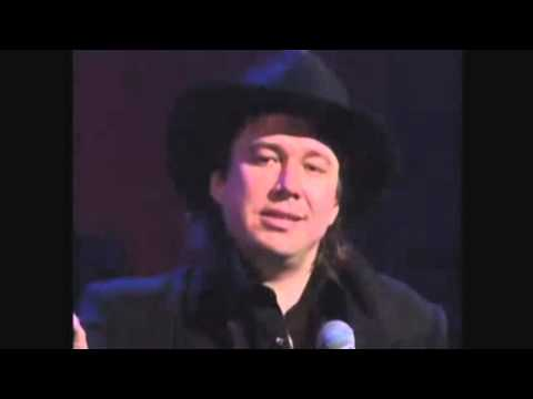 Bill Hicks: it's just a ride: Fictional Game - White Rabbit Trust