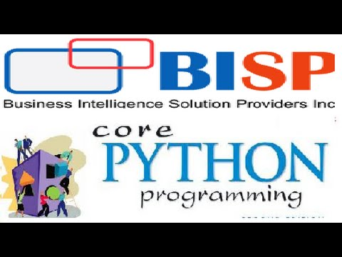 Sending Email using Python