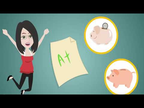 How to become a Mortgage Broker in Alberta