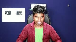Trishakar Madhu Viral Video    Trisha Kar Madhu Call recording Viral