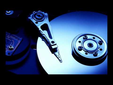 Data Recovery From Hard Disk | Recover Deleted Files From Windows | Linux Data Recovery