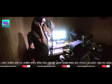 Xxx Mp4 ICC Cricket World Cup 2015 Theme Song By Arfin Rumey Amp Kornia Full Video HD 3gp Sex