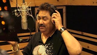 Kumar Sanu Live Sung Song For KHALLI BALLI FILM