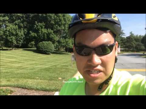 Chester County Challenge For Cancer Bike Ride: Thank you to QVC
