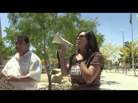Las Cruces Minimum Wage Debate Continues
