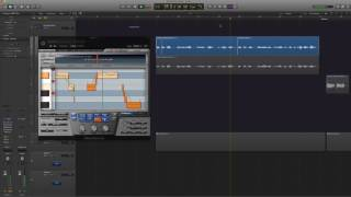 Protools 10 3 7 HD NO ILOK Full Working Version!! 100% + WAVES