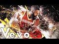 NBA - Imagine Dragons - Gold (Remix) 【GMV】 NBA 2K19 2018