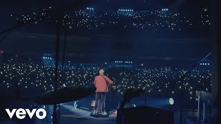 Tom Walker - Better Half of Me (Live from O2 Brixton Academy)