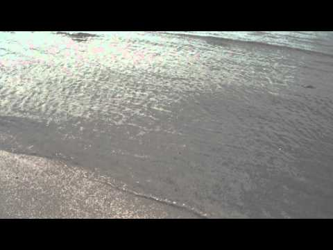 Breckon Beach, Cullivoe, North Yell, Shetland