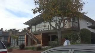 США 4288: Open House - Санта Круз - $2,390,000 - 6 спален - шикарный вид с горы на океан