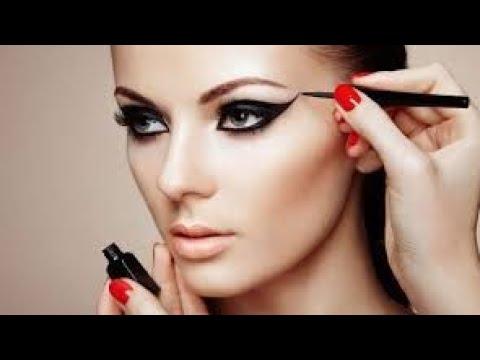 Beauty Parlour Jobs For Girls In Dubai | Azhar Consultants LLC