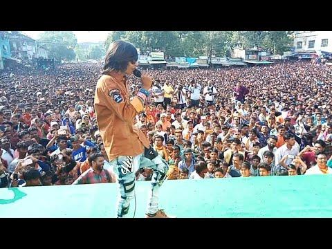 Xxx Mp4 Arjun R Meda Pogrom 2018 3gp Sex
