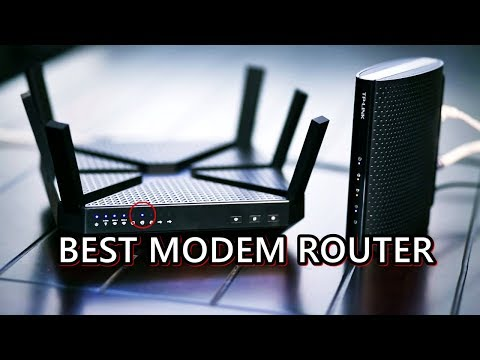 Best Modem in india under Rs.2000 with wireless router [TP-LINK, D-Link &more] [Hindi]