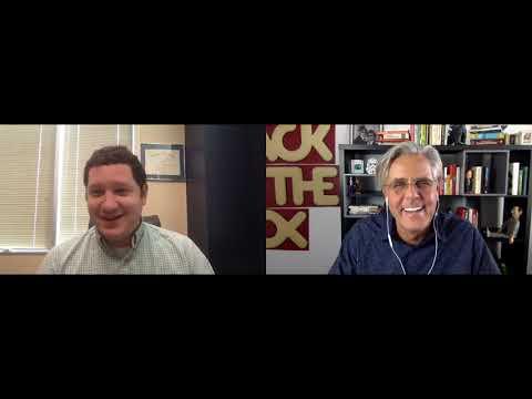 Dental Digital Marketing Conference Interview - Dan Gemp