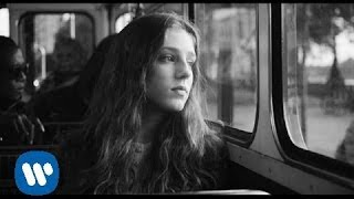 Birdy - People Help The People [Official Music Video]