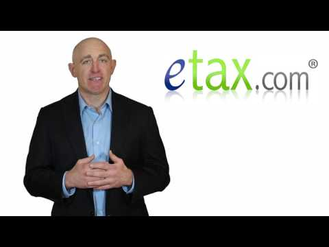eTax.com How Much Is Tax on $55,000 Salary?