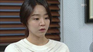 황금빛 내 인생 - 신혜선, 진정한 행복한 삶을 사는 사람 보다!.20171210