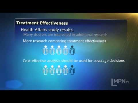 What Does Cancer Cost the Patient and the Family: A Cost of Care Analysis