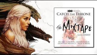 Download Big Boi - Mother Of Dragons [Inspired by Game Of Thrones] Video