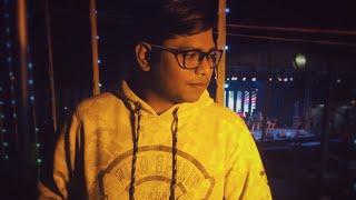 Nahin Samne  Hariharan  Sukhwinder Singh  A R Rahman  Taal