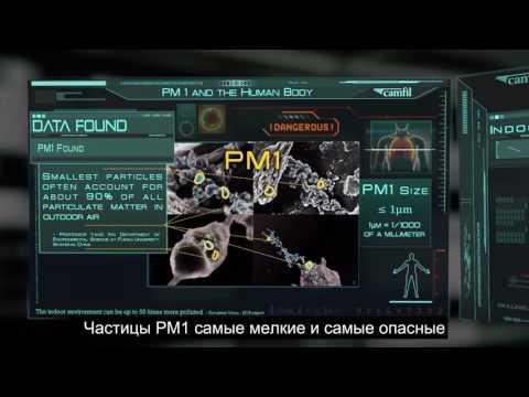 PM1 RU