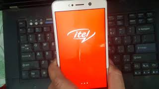 Remove google account itel s31 android 6 0 - The Most Popular High