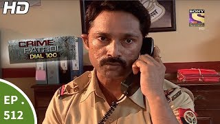 Crime Patrol Dial 100 - क्राइम पेट्रोल -  Kalyanpur Murder Case - Ep 512 - 20th June, 2017