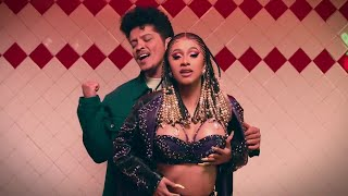 Top Songs Of The Week - March 9, 2019