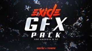 gfx+pack Videos - 9tube tv