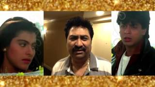 Kumar Sanu | Live In Sydney 2016 | Invitation To Sydney Fans