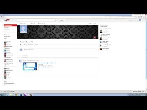 How to get Visual Studio 2012 Premium for free right now!