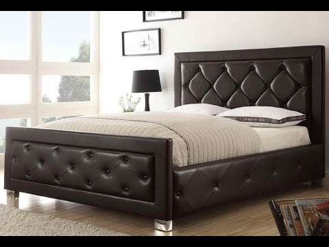 Amazing King Size Headboard For Beds Idea