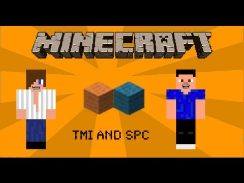 1.5.2 How To Install Single Player Commands & TooManyItems + Download