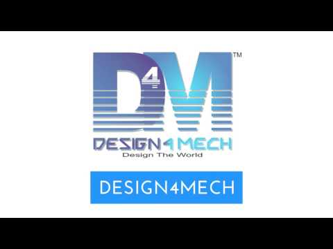 How to learn Mechanical Software's online #Design4Mech