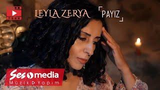 Leyla Zerya - Payiz - [Official Music Video © SesMedia]