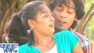 Song video hum bato sake bhula teri na ko download