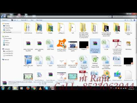 windows xp to 7 to 8 to 10 fre download full version