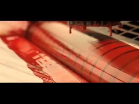 Folding Cardboard & Boxes Video 2013