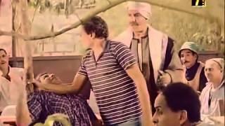 #x202b;فيلم أنا اللي قتلت الحنش#x202c;lrm;