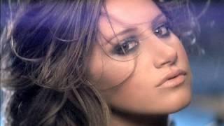 Ashley Tisdale - It's Alright, It's OK